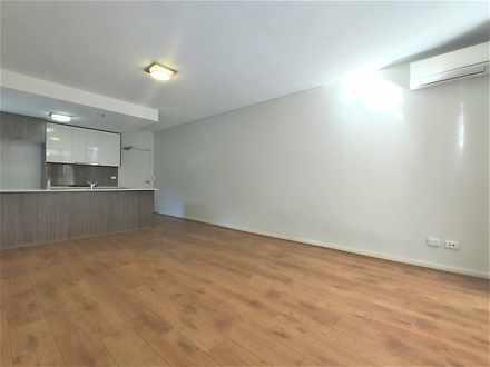 LV.1/6 Charles Street, Parramatta 2150, NSW Apartment Photo