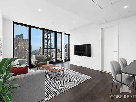 4609/350 Queen Street, Melbourne 3000, VIC Apartment Photo