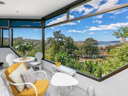 6/171 Walker Street, North Sydney 2060, NSW Apartment Photo
