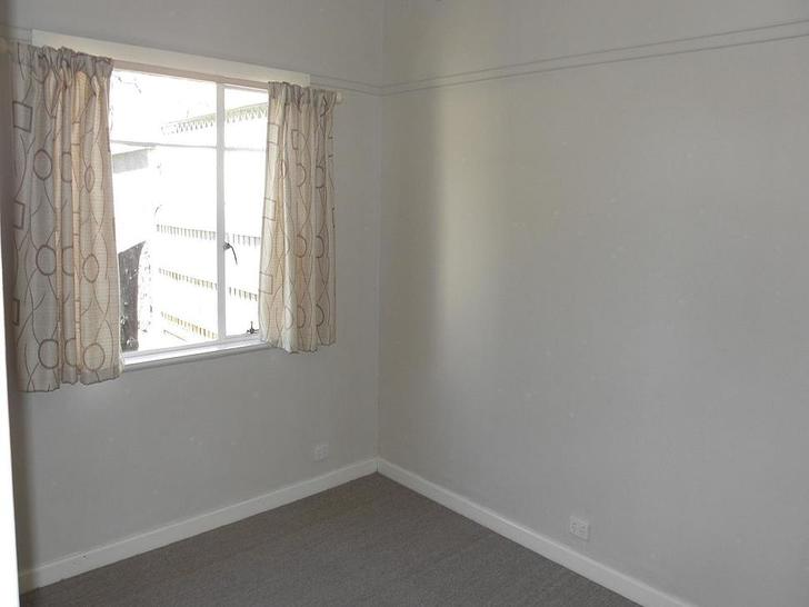 51 Benbow Street, Yarraville 3013, VIC House Photo