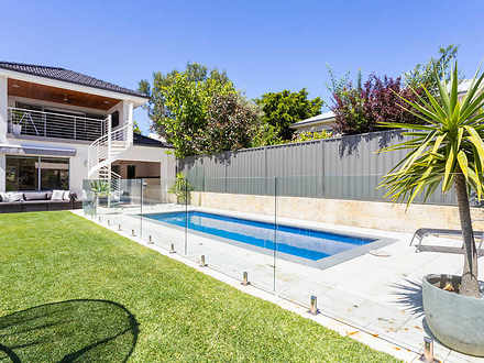 1A Young Street, Melville 6156, WA House Photo