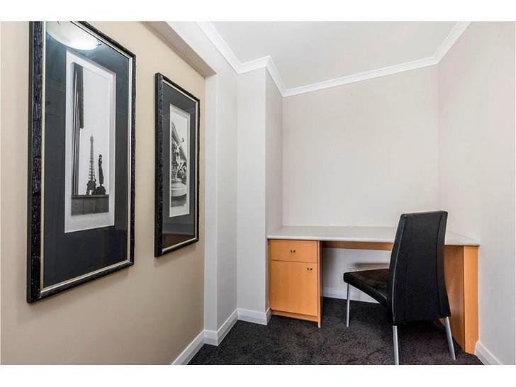 12/6 Antonas Road, Northbridge 6003, WA Apartment Photo