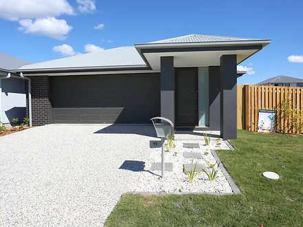 11 Bluebell Street, Joyner 4500, QLD House Photo