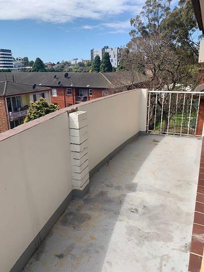 6/45-47 Russell Street, Strathfield 2135, NSW Apartment Photo