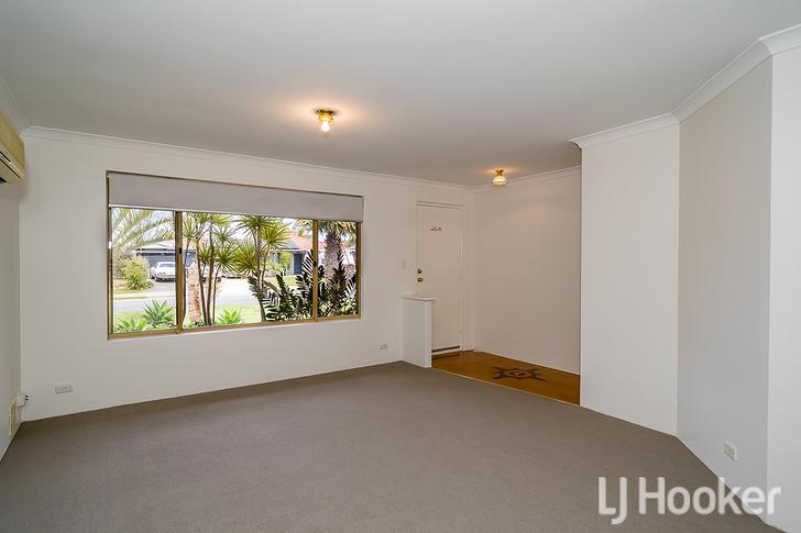40 Chelmsford Avenue, Port Kennedy 6172, WA House Photo