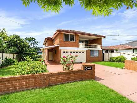 38 Leigh Street, Merrylands 2160, NSW House Photo