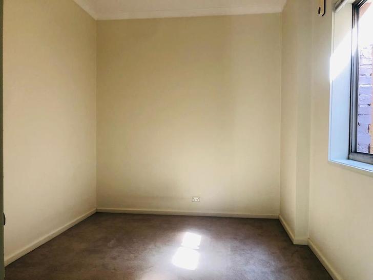 5/29 Cavendish Street, Enmore 2042, NSW House Photo