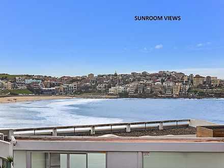 7/16 Campbell Parade, Bondi Beach 2026, NSW Apartment Photo
