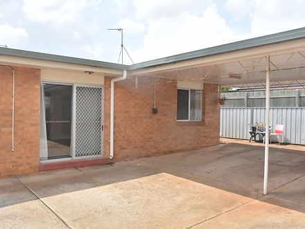 7/348 South Street, Harristown 4350, QLD Unit Photo