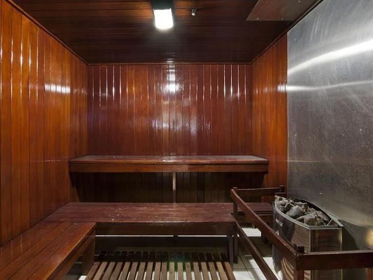 501/233 Pyrmont Street, Pyrmont 2009, NSW Apartment Photo