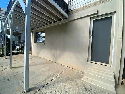 2/13 Dudley Drive, Goonellabah 2480, NSW Flat Photo