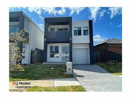 39B Chatterton Street, Denham Court 2565, NSW House Photo