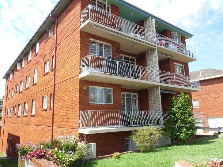 8/85 Queens Road, Hurstville 2220, NSW Unit Photo