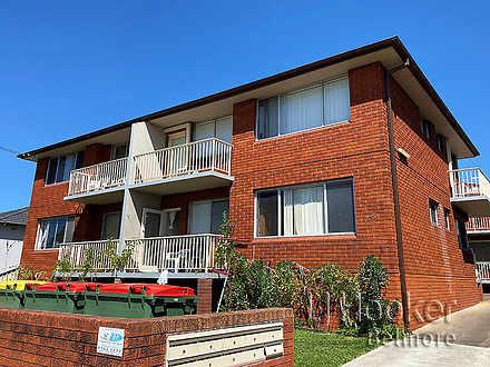 4/75 Dudley Street, Punchbowl 2196, NSW Unit Photo