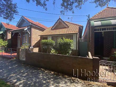 25 Despointes Street, Marrickville 2204, NSW House Photo