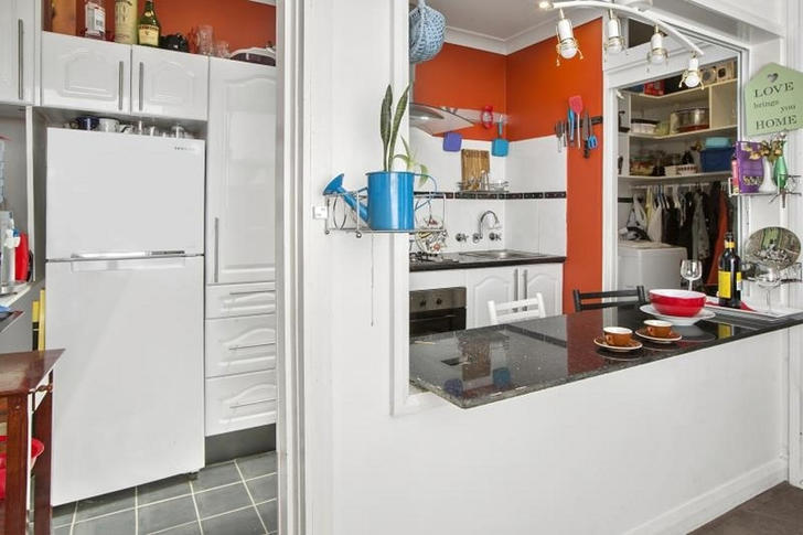116A Rose Avenue, Wheeler Heights 2097, NSW Studio Photo