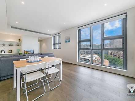 312165 Tumblong Boulevard, Haymarket 2000, NSW Apartment Photo