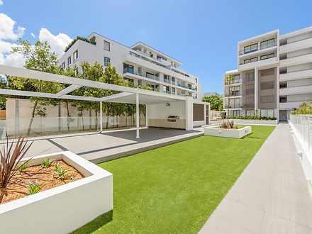 213/72-86 Bay Street, Botany 2019, NSW Apartment Photo