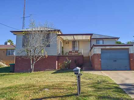 5 Lansdowne Street, Young 2594, NSW House Photo