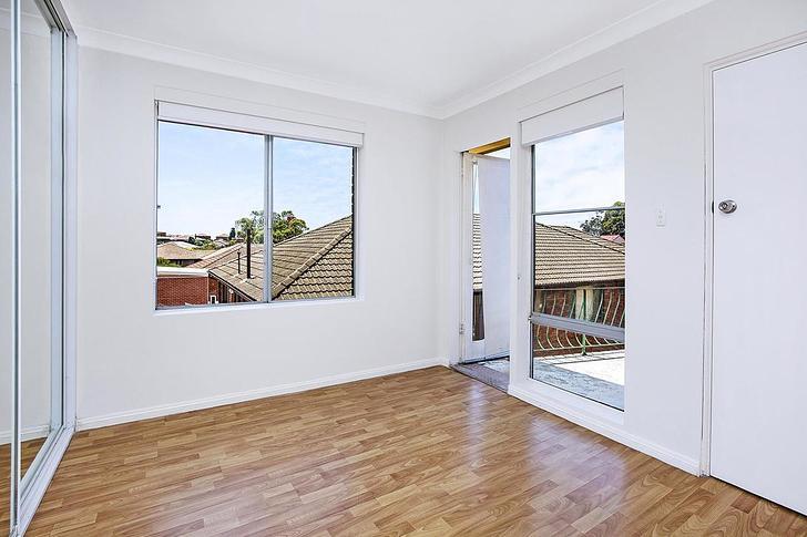 8/13 Mckern Street, Campsie 2194, NSW Apartment Photo