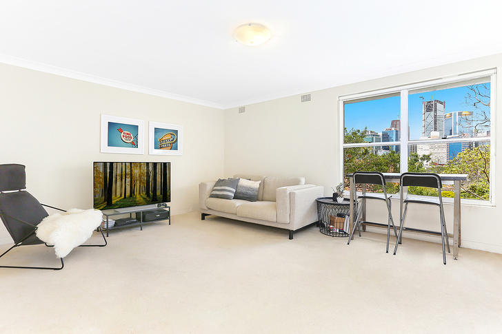 6/1A Phillips Street, Neutral Bay 2089, NSW Apartment Photo