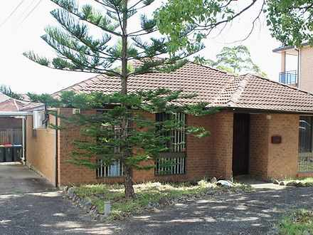 49A Cannons Parade, Forestville 2087, NSW House Photo