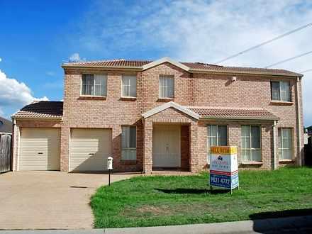 20 Padua Close, Prestons 2170, NSW House Photo