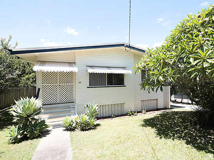 40 Avison Street, Moorooka 4105, QLD House Photo