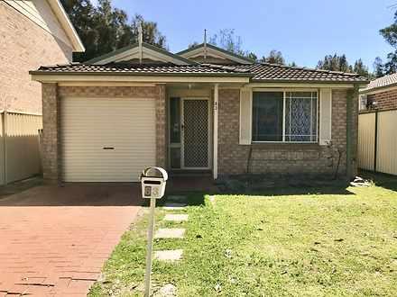 63 Bugong Street, Prestons 2170, NSW House Photo