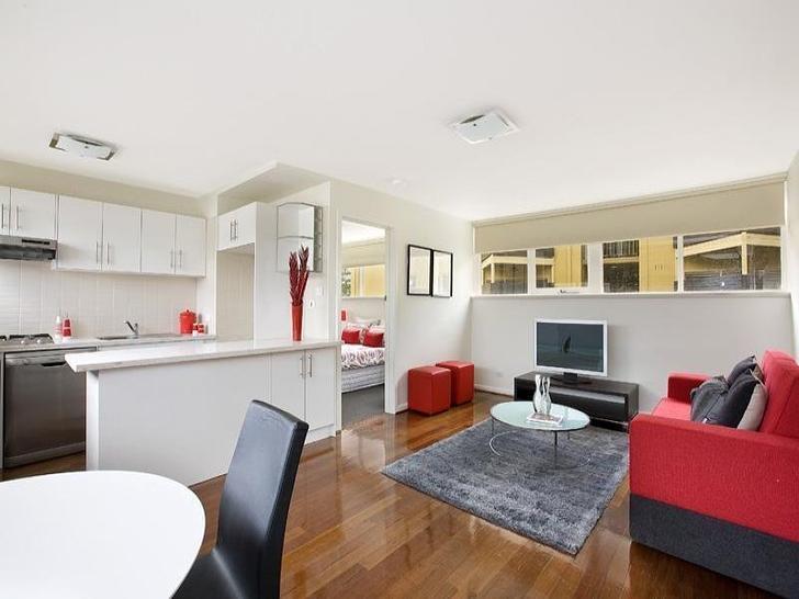 7/37 Park Street, Hawthorn 3122, VIC Apartment Photo