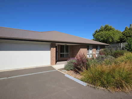2/51 Coromandel Street, Goulburn 2580, NSW Villa Photo