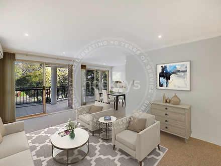 3/5-7 Ruth Street, Naremburn 2065, NSW Apartment Photo