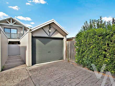 3/181 Teralba Road, Adamstown 2289, NSW Townhouse Photo