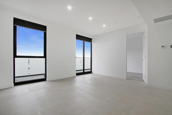 703/7 Dean Street, Burwood 2134, NSW Apartment Photo