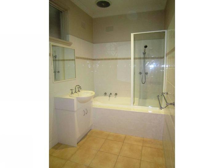 12/19 Kireep Road, Balwyn 3103, VIC Apartment Photo
