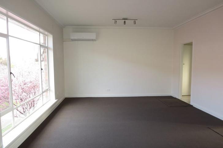 12/2A Brenbeal Street, Balwyn 3103, VIC Apartment Photo