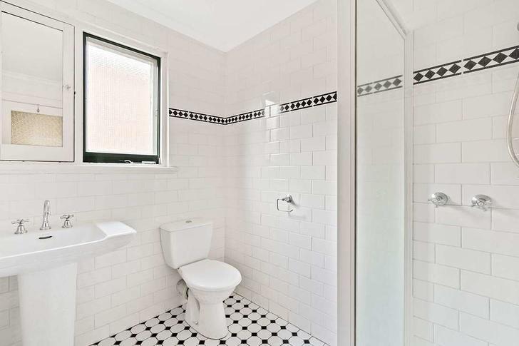 9/59 Chapman Street, North Melbourne 3051, VIC Apartment Photo