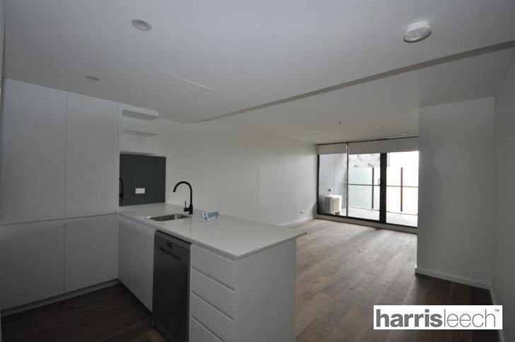 113/37-43 Breese Street, Brunswick 3056, VIC Apartment Photo