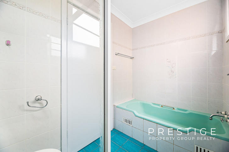 2 View Street, Arncliffe 2205, NSW House Photo