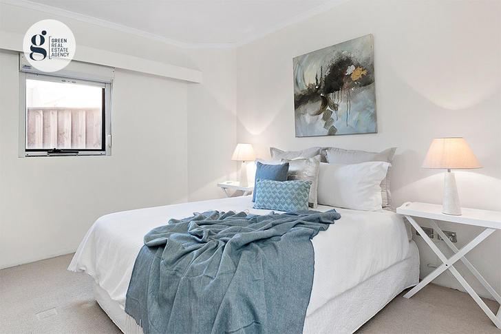 16/22-26 Herbert Street, West Ryde 2114, NSW Apartment Photo