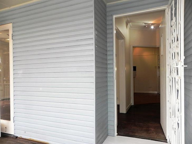 354 Marshall Road, Tarragindi 4121, QLD House Photo