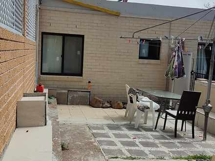 3 Harrow Street, Sylvania 2224, NSW House Photo
