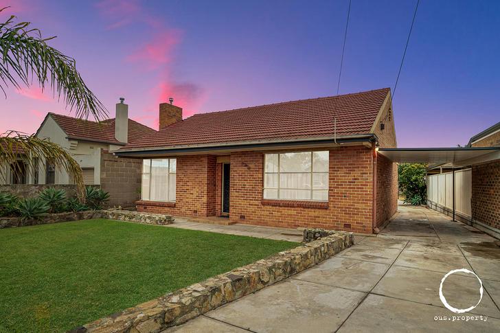 51 Bower Road, Semaphore South 5019, SA House Photo