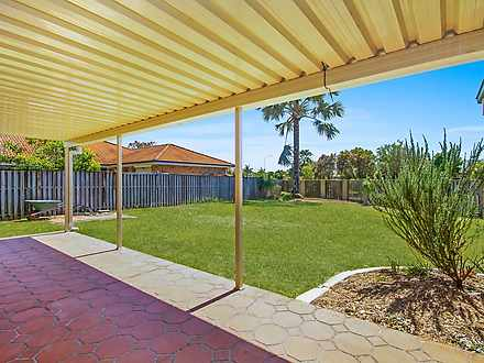17 Oriole Lane, Kingscliff 2487, NSW House Photo