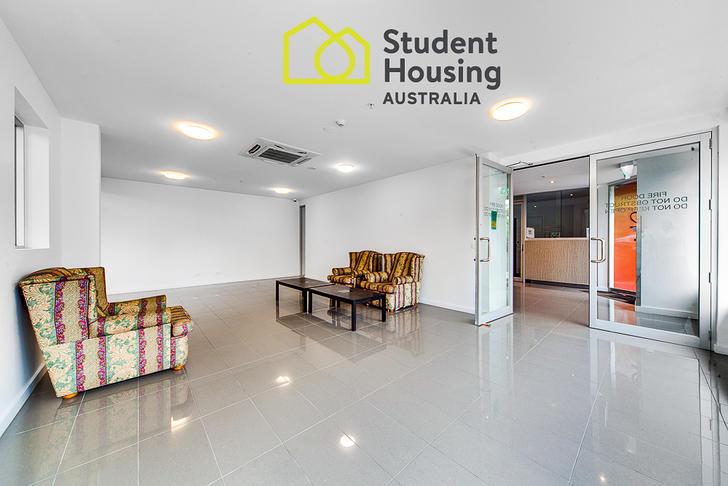 419/42 Porter Street, Prahran 3181, VIC Apartment Photo