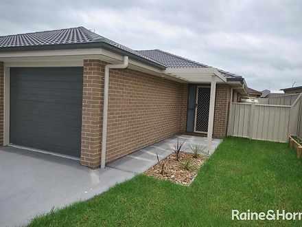 25A Riveroak Road, Worrigee 2540, NSW House Photo
