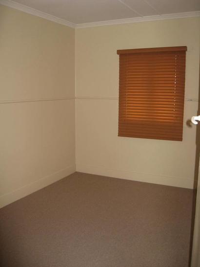 5/89 Erneton Street, Newmarket 4051, QLD Unit Photo