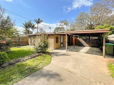 55 Lyall Street, Hastings 3915, VIC House Photo