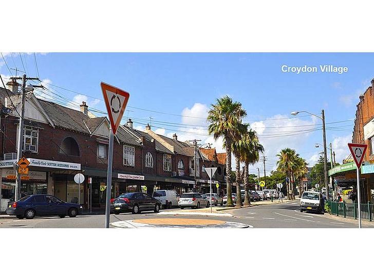 2/22 The Strand, Croydon 2132, NSW Studio Photo