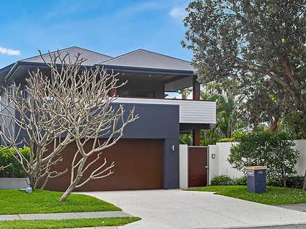 596 Casuarina Way, Casuarina 2487, NSW House Photo